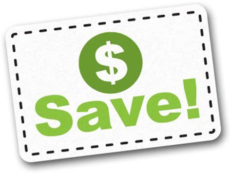 Simple ways to save money essay